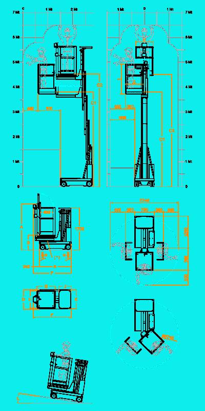 65-tb-move