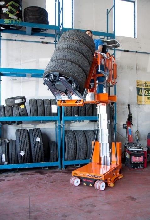 75-tires-picking-1