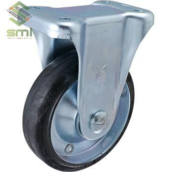 SKM-150VS