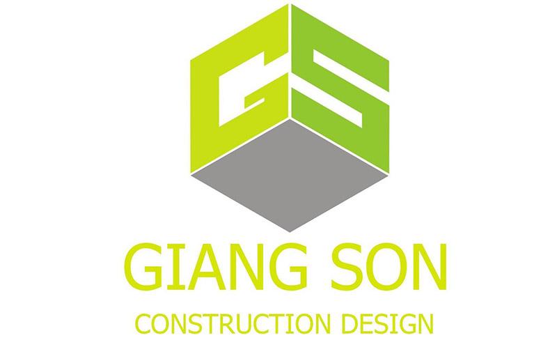 Công ty xây dựng nhà xưởng Giang Sơn