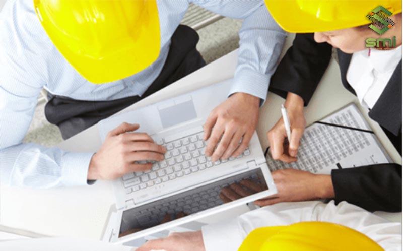 Dịch vụ gia công CNC tại SUMITECH đảm bảo chất lượng