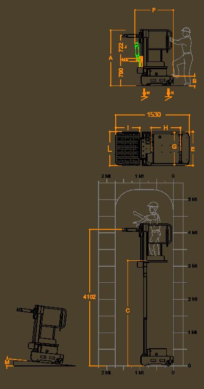 e5-inox-picking