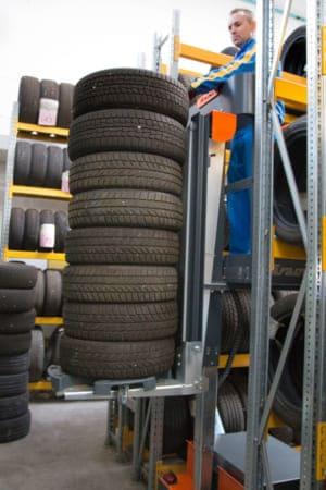e5-tires-picking-1