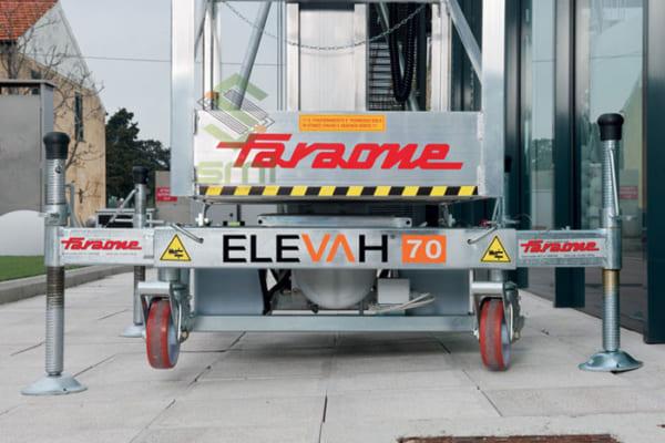 elevah-70-2