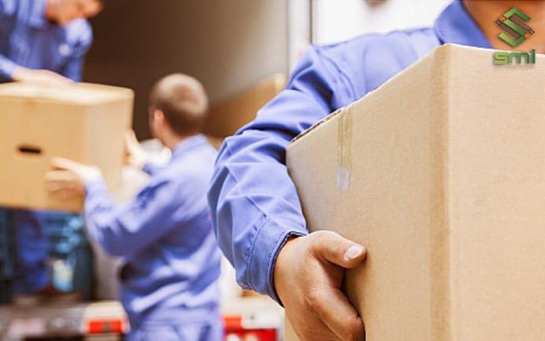 Đơn vị gia công uy tín sẽ giao hàng đúng thời hạn cam kết với khách hàng