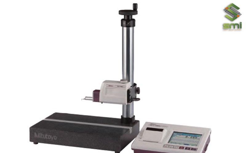 Đồ Jig - gá đo độ nhám của sản phẩm dùng trong gia công cơ khí