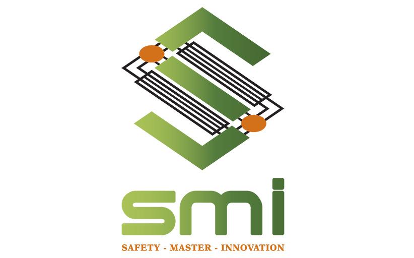 SUMITECH là đơn vị tư vấn, thiết kế, thi công, lắp đặt hệ thống điện công nghiệp hàng đầu hiện nay